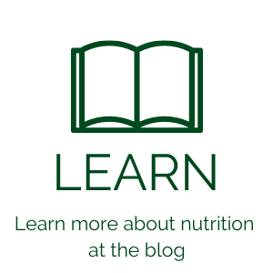 Learn more about nutrition at the blog