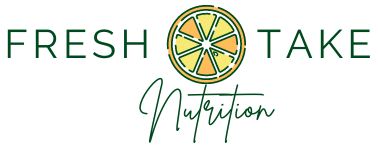 Fresh Take Nutrition